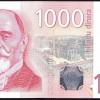 Najčešće se falsifikuju novčanice od 1.000 rsd, 100 eur