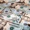 """Iz Kine """"pobeglo"""" 3.800 milijardi dolara od 2000."""