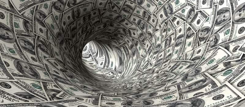 Do kada će dolar nastaviti da pada?