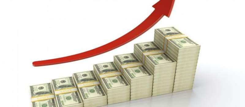 Živković: Dolar će nastaviti da jača