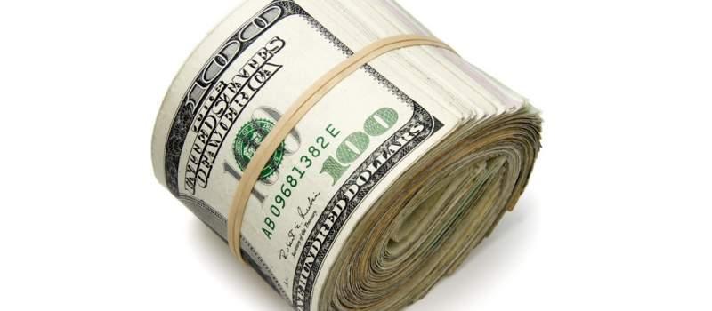 """Dolar stabilan, pod pritiskom su """"naftne"""" valute"""