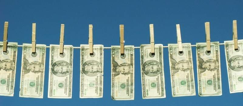 Banke plaćale najveće kazne zbog nepoštovanja regulative oko pranja novca