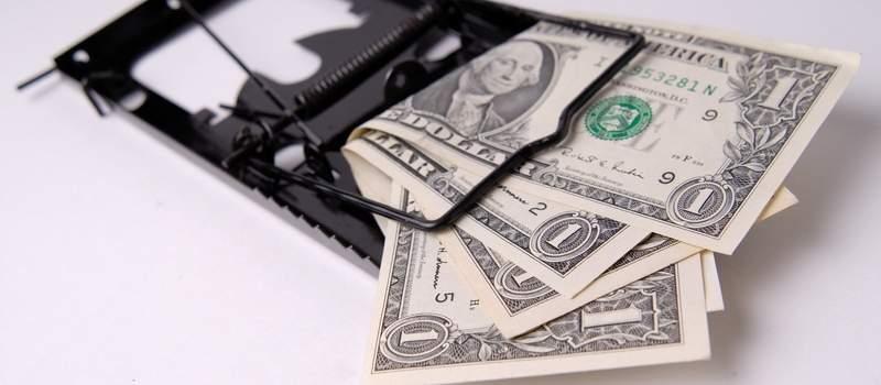 Amerikanci u julu trošili oprezno, uprkos većim platama