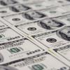 Spas Kipra koštaće 30 milijardi dolara