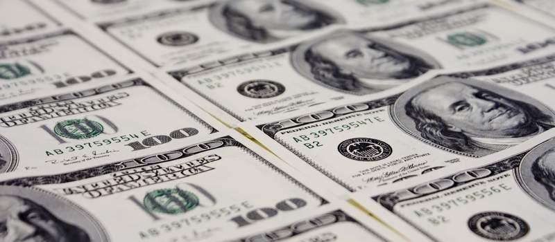 Senatori žele da primoraju milijardere da vrate novac zarađen tokom pandemije