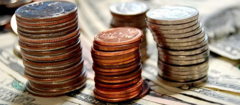 Veza između američke monetarne politike i kursa dinara