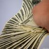 Svetska banka odobrila Srbiji kredit od 100 miliona USD