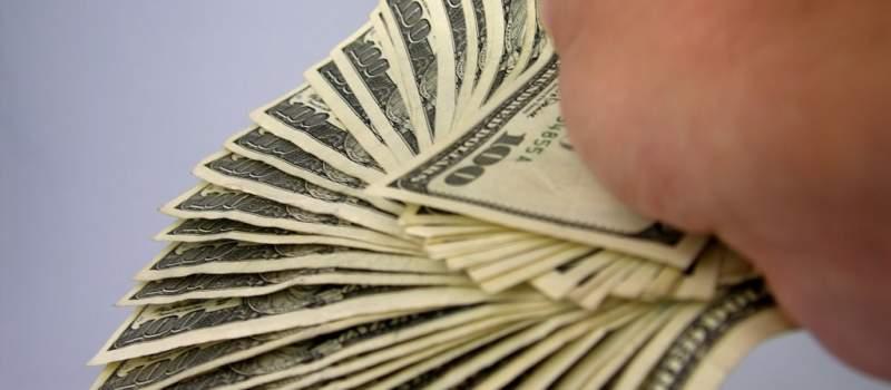 Mask, nije smešno - za minut Tesli se istopi 6.500$