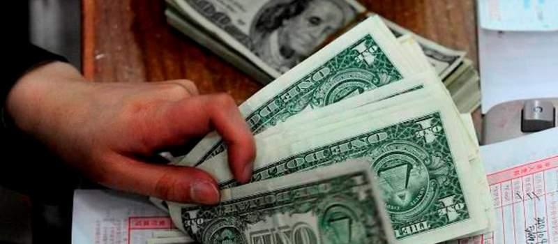 Zaobilaze dolar i dominaciju SAD