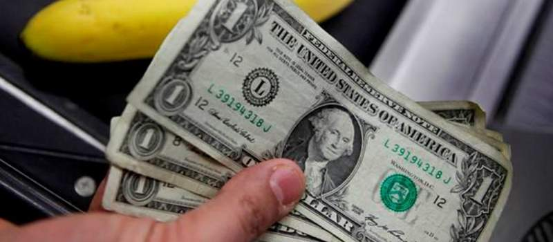Analitičari tvrde: Očekuje se dramatičan pad dolara