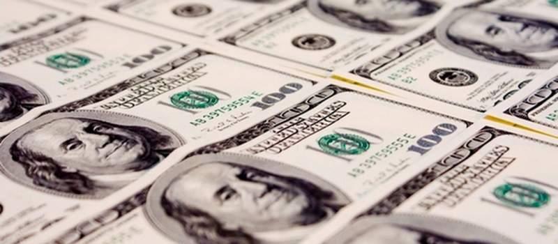 Srbin za milion dolara treba da radi 160 godina