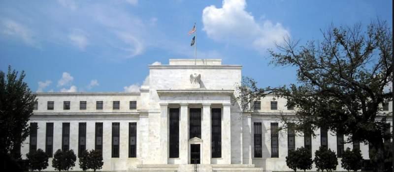 Fed zadržao referentnu kamatu na istom nivou