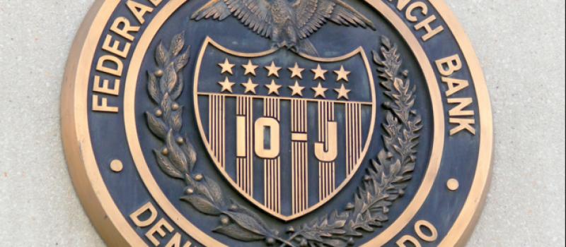 Svet odahnuo, Fed zadržao kamatne stope nepromenjenim