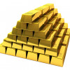 """Investitori se """"rešavaju"""" funte, okreću se zlatu"""