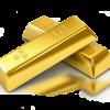 Zlato na tržišnoj klackalici