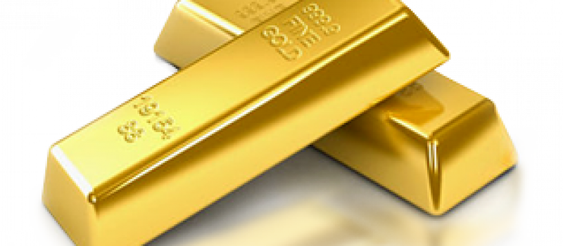 Bolje zlato nego štednja