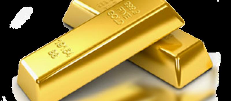 Sa 18,8 tona zlata Srbija lider na Balkanu
