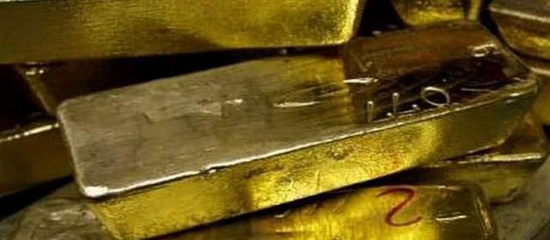 Srbija ima najveće rezerve zlata na Balkanu