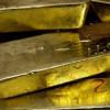 Iz otpada izvukli tonu zlata i tri tone srebra