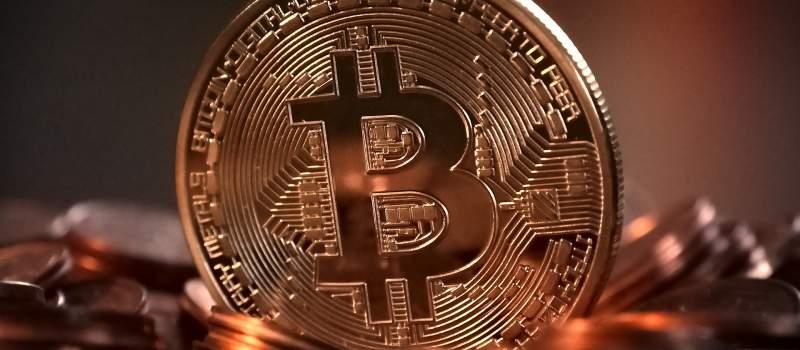 Multinacionalne kompanije priželjkuju svoje verzije kriptovaluta