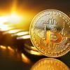 Bitkoin vredi skoro 3.000 dolara