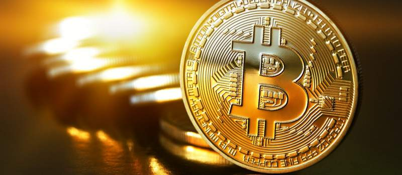 Posle velikog uspona, usledio oštar pad bitkoina