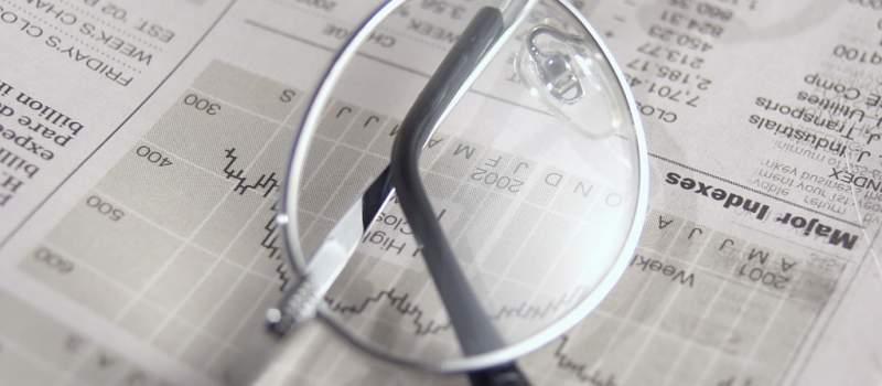 Dugalić: Ne nadajte se jeftinijim kreditima u 2014.