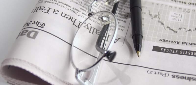 Banke za devet meseci 2013. povećale zaradu za 42 odsto