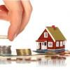 Nikad jeftiniji stambeni krediti u Srbiji