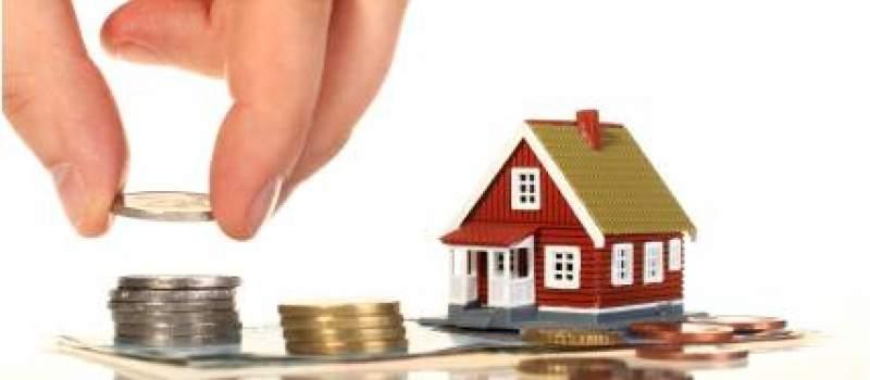 Oprez: Ako nasledite imovinu, nasleđujete i dugove