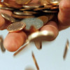 Turisti i gastarbajteri oborili vrednost evra