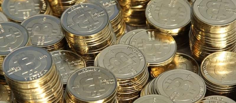 Jedan bitkoin sada vredi 1.700 dolara