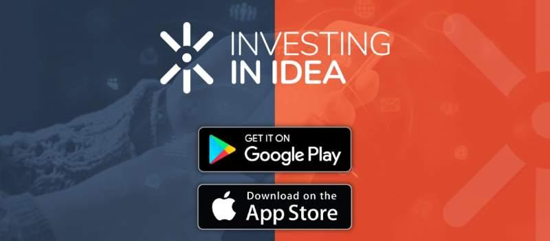 Šta je crowfinding platforma Investing in idea?