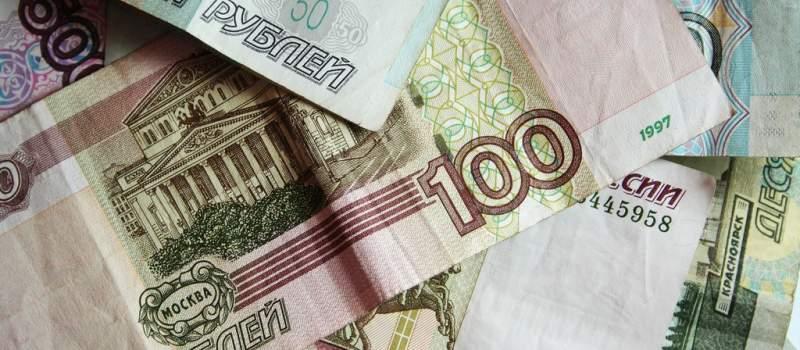 Naftaši vinuli rublju na 17-mesečni maksimum prema USD