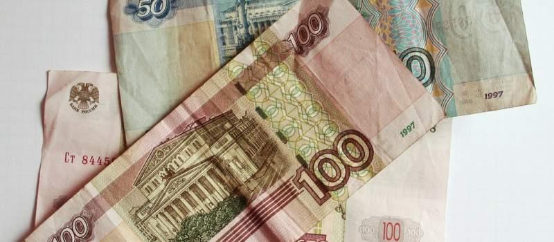 Srbi zainteresovani za rublju, isplati li se štednja?