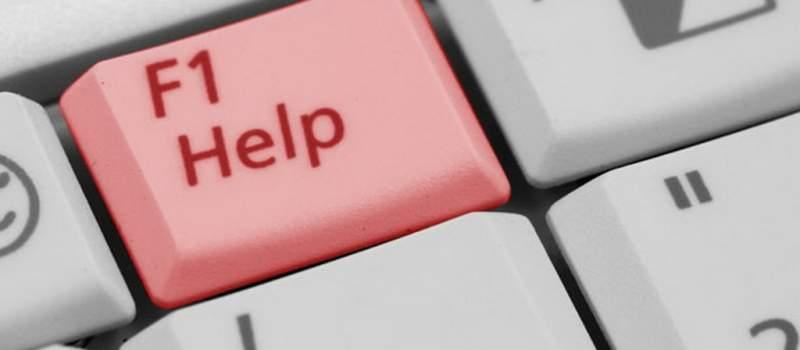 Mogu li online transakcije ikada biti bezbedne?