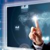 It tržište u ekspanziji zbog razvoja i izvoza softvera