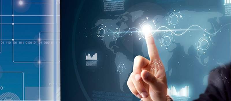Tržište digitalnog oglašavanja poraslo za 25%