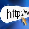 """""""Firefox"""" će bolje štititi privatnost web korisnika"""