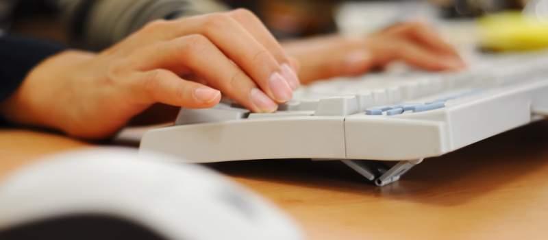 Bankari, klijenti traže da se okrenete internetu