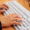 FT1P: Šta sve možete uraditi online u Srbiji
