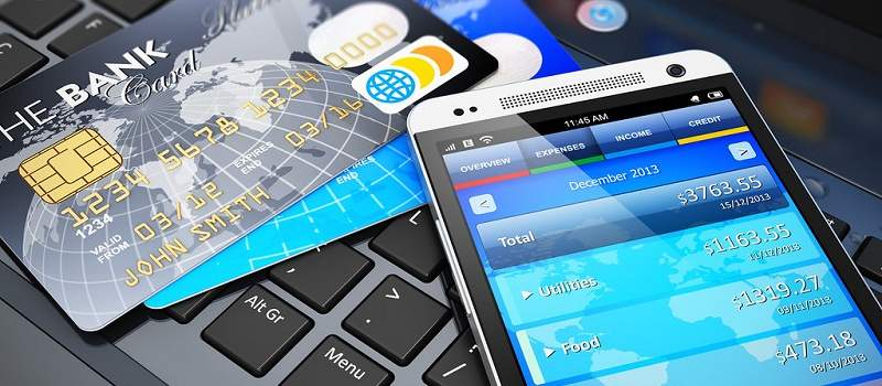 Banke savetuju da se što više koristi e-banking, u filijale samo ako je neophodno