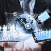 IT firmama olakšana bankarska procedura za ino-prilive