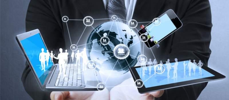 3,5 milijardi ljudi koristiće internet do kraja 2016.