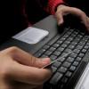 ECB: Oprezno na Internetu, prevaranti vrebaju kartice