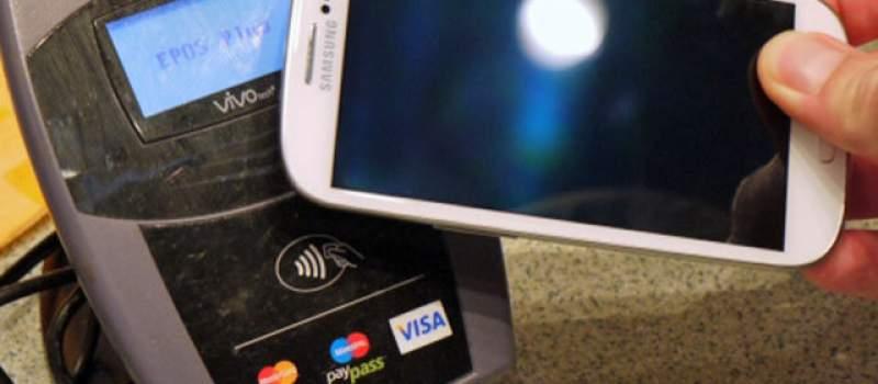 U ovoj afričkoj zemlji nema keša - građani sve plaćaju mobilnim