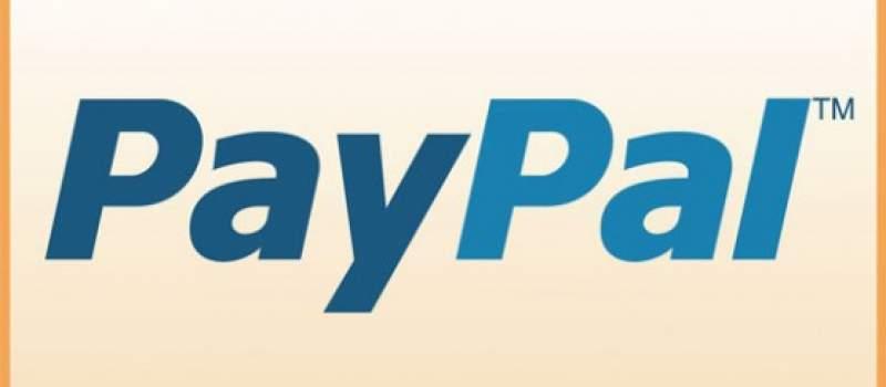PayPal promenio politiku prema Srbiji, NBS savetuje da se direktno obratite ovom servisu