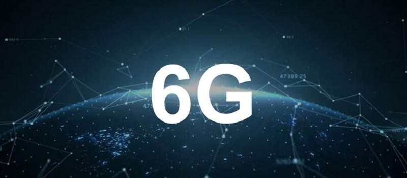 Japanci se spremaju za uvođenje 6G mreže