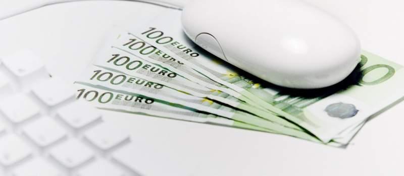 E-mailove sa navodnim obaveštenjem o uplati 100 evra ne treba otvarati