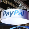 PayPal ne prihvata Payoneer kartice